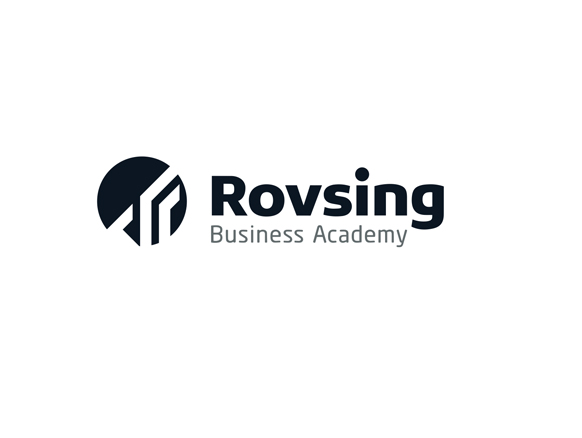 Rovsing Business Academy
